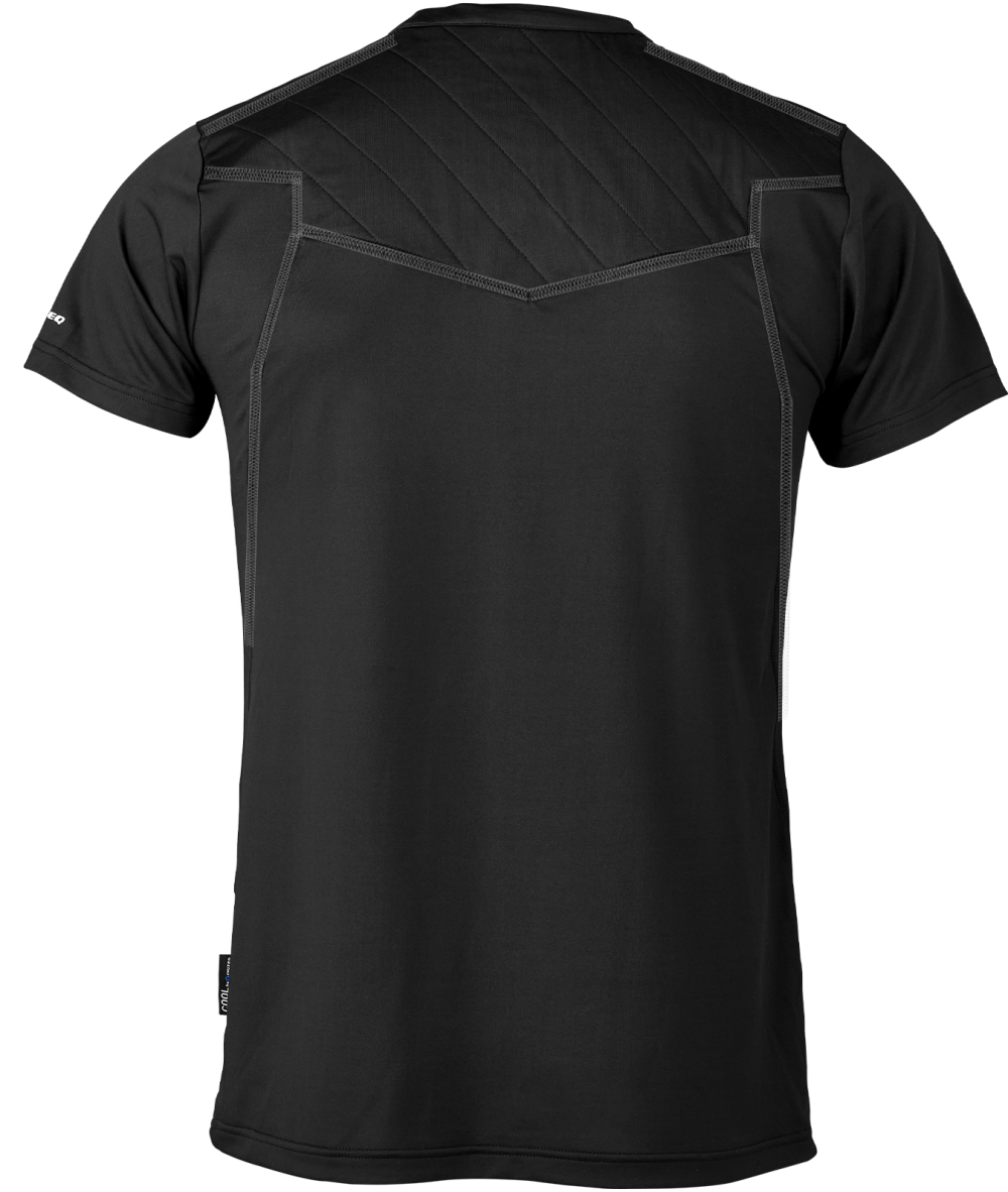 Bodycool T-Shirt